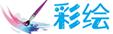 南昌墙体绘画